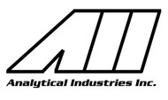 Analytical Industries, Inc