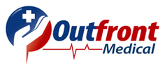 Outfront Medical