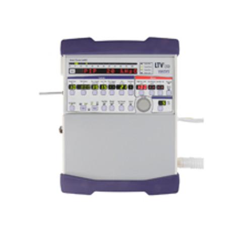Carefusion LTV1200 Portable Ventilator