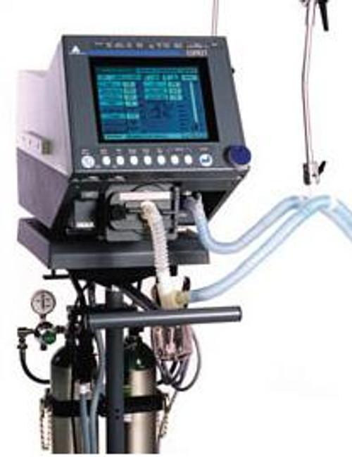 Respironics Esprit V1000 Ventilator
