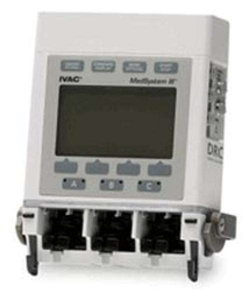 Alaris Medsystem III Infusion Pump