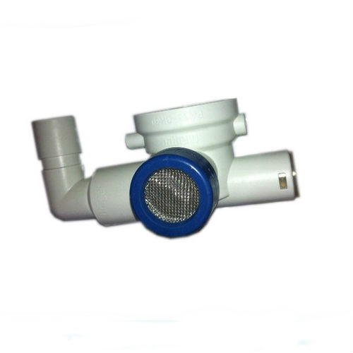 Reusable Drager Expiratory Valve Assembly