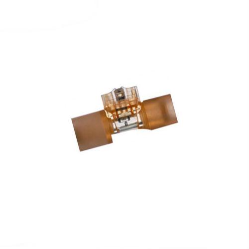 Drager Neo Flow Sensor Part Number 8411130