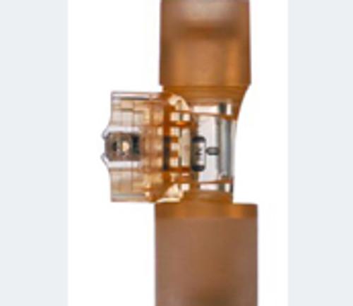 Drager Neoflow Sensor