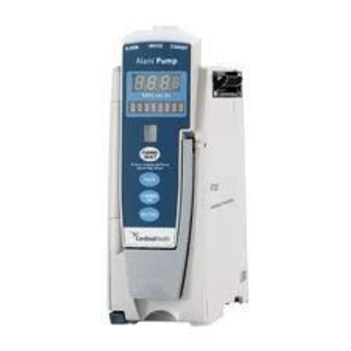Alaris Medley 8100 Pump Module