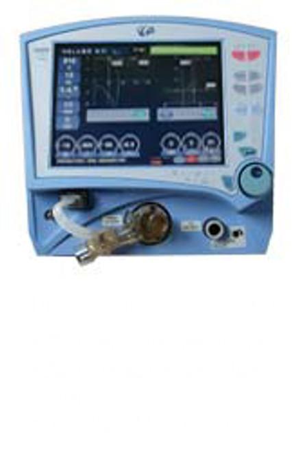 Carefusion Vela Portable Ventilator