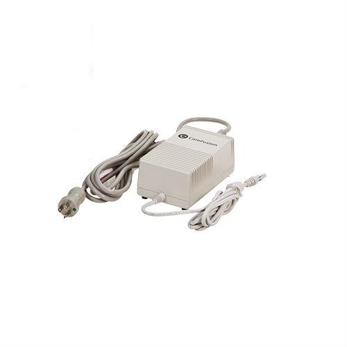 Carefusion LTV AC Power Supply