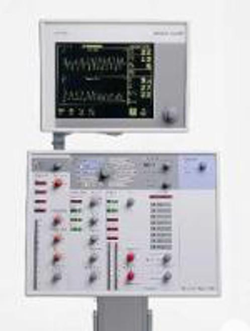Siemens 300 Series Ventilator