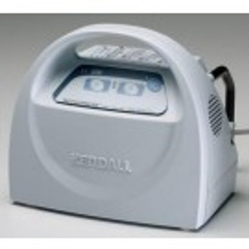 Kendall 9525 Sequential Compression Device