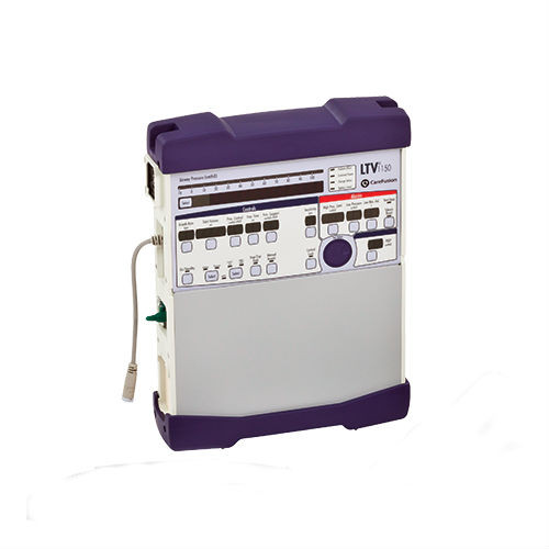 Carefusion LTV1150 Ventilator