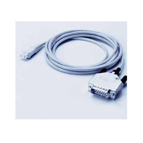 Draeger Neoflow Sensor Cable