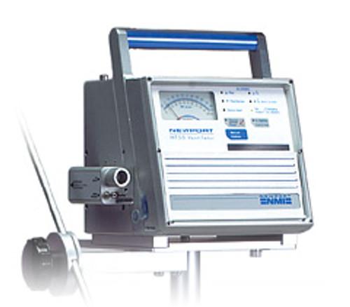 Newport HT50 Portable Ventilator