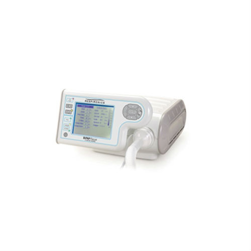 Philips Respironics BiPap Focus