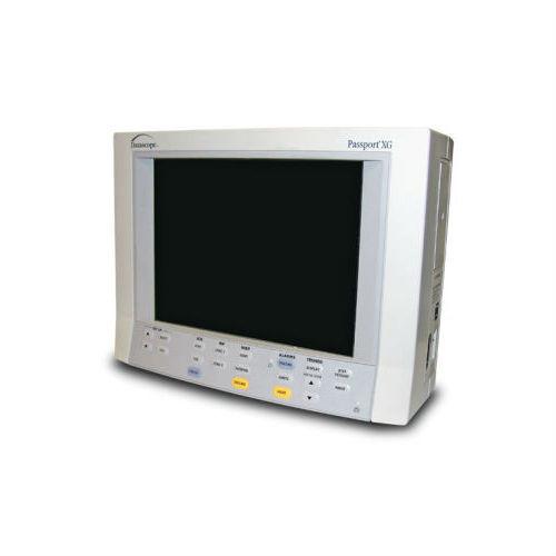 Datascope Passport XG Monitor