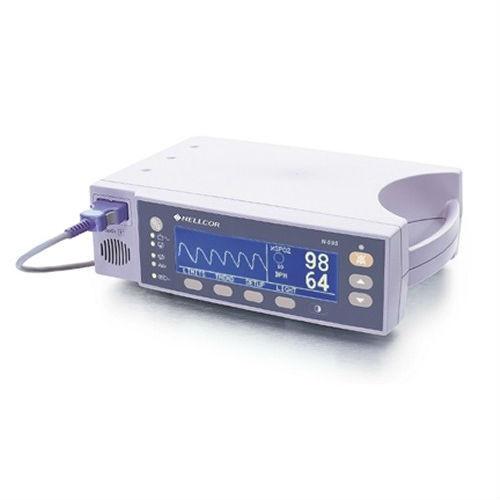 Nellcor N595 Pulse Oximeter