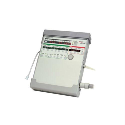 Carefusion Pulmonetics LTV1000 Ventilator