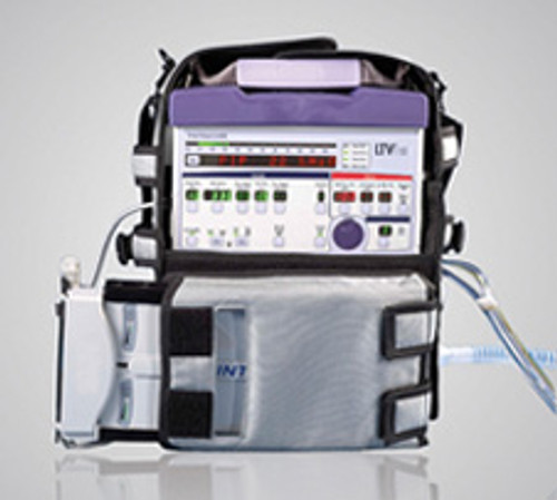 Carefusion LTV1150 Portable Ventilator