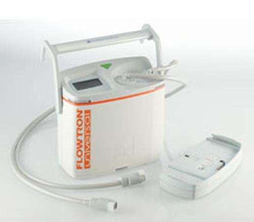 Huntleigh Flowtron AC600 Universal SCD