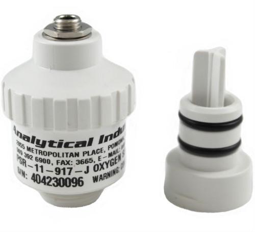 O2 Sensor PSR-11-917-J.