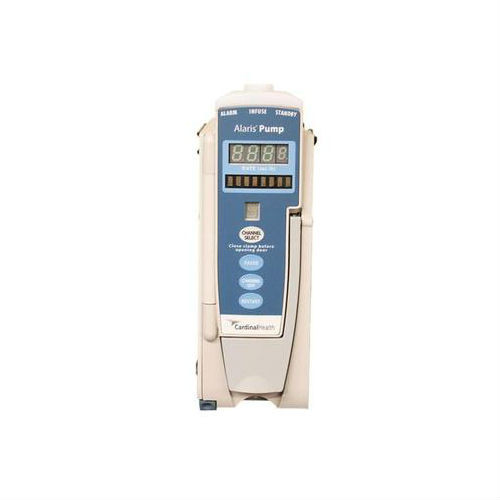 Carefusion Alaris Medley 8100 Pump Module