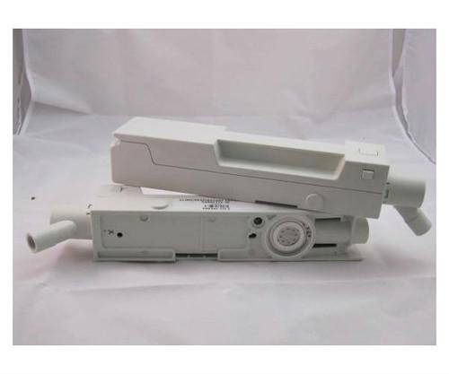 Maquet Expiratory Cassette for Servo I and S Ventilator