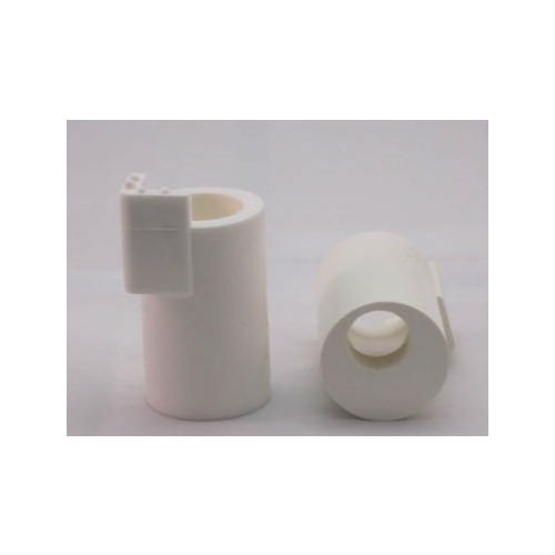 Siemens Expiratory Connection Tube.  Part Number 6068196