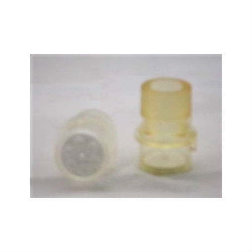 Siemens Expiratory Outlet with non return valve