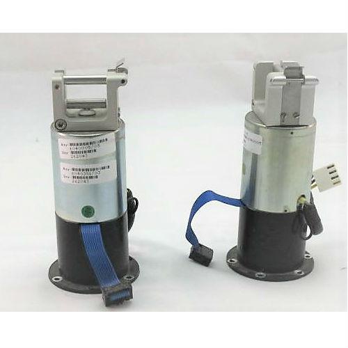 Siemens Expiratory Valve Solenoid.  Part Number 6040005