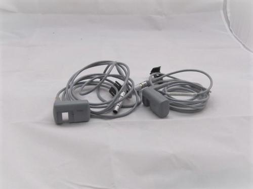 Drager CO2 Sensor for the Evita Series Ventilators.  Part Number 6870300