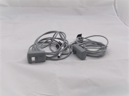 Drager CO2 Sensor for the Evita Series Ventilators.  Part Number 6870300