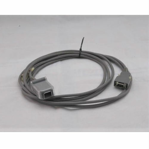 Nellcor MC-10 Inteface Patient Cable.  Refurbished