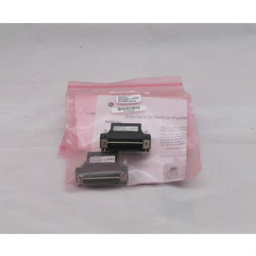 Nellcor Puritan Bennett Interface for the PB7200AE Ventilator.  Part Number 420915-001