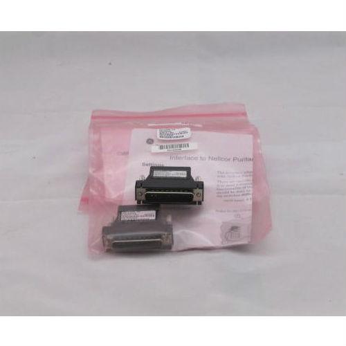 Nellcor Puritan Bennett Interface for the PB7200AE Ventilator.  Part Number 420915-001