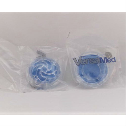 GE Versamed 201i Disposable Inlet Air Filter