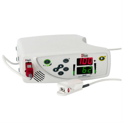 Masimo Radical 8 Pulse Oximeter