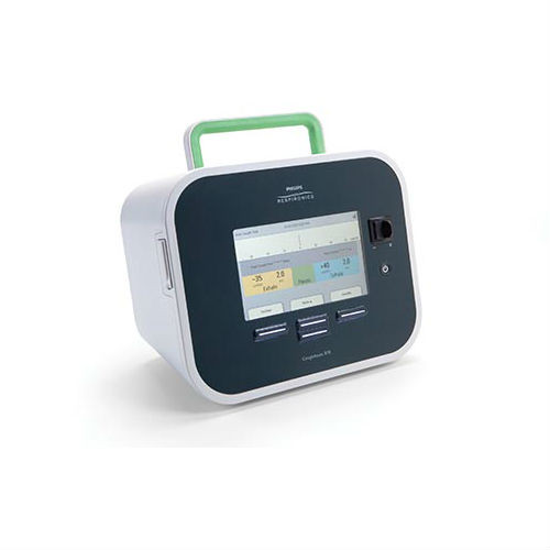 Philips Respironics T70 Cough Assist