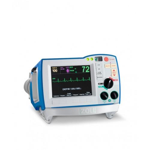 Zoll R Series Defibrillator