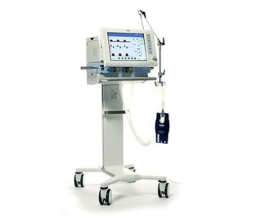 Drager Evita XL Ventilator