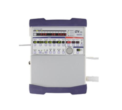 Carefusion LTV1200 Ventilator.  Teaching Unit.