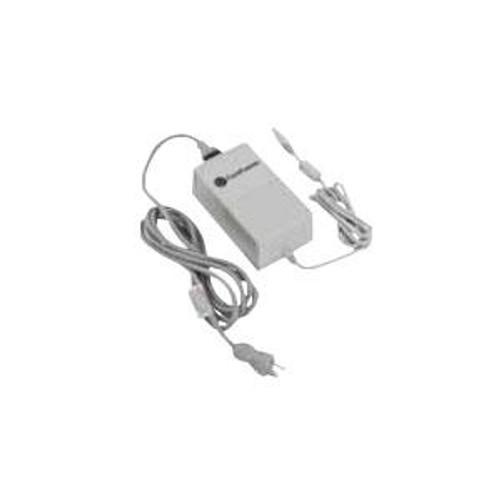 Refurbished Carefusion LTV Series AC Power Supply