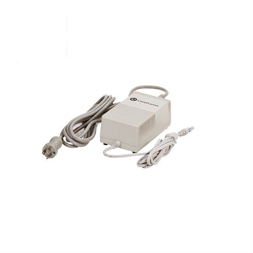 Carefusion LTV AC Power Supply