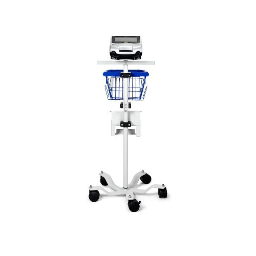 Resmed Astral Trolley