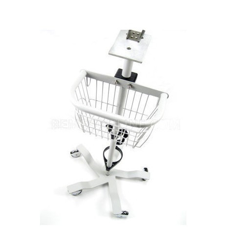 Carefusion LTV Series Stand