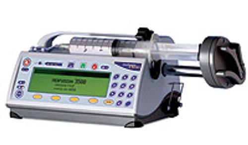 Medfusion 3500 Infusion Pump (Rev 5.0)