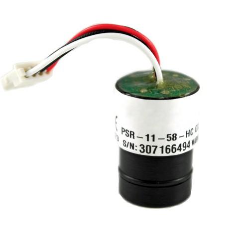Analytical Industries PSR-11-58-HC