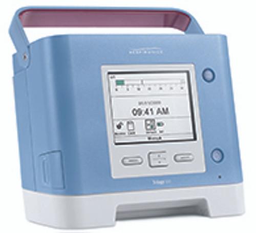Philips Respironics Trilogy 100 Portable Ventilator