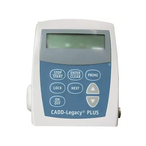Smith Medical CADD 6500 Legacy Plus PCA Pump
