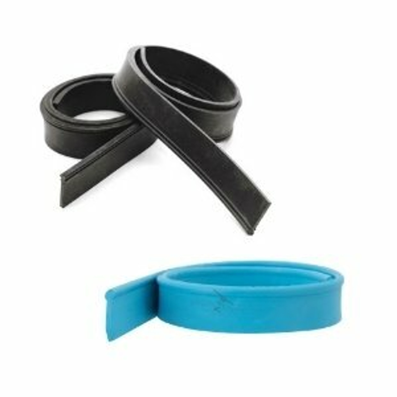 Rubber Replacements