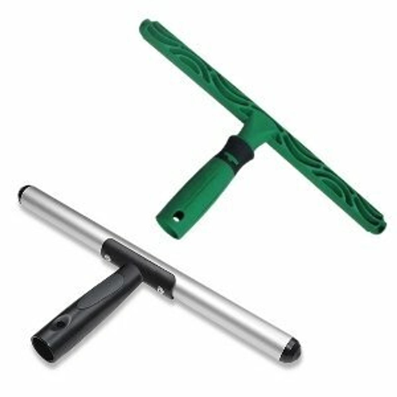 Sleeve/Washer T-Bars