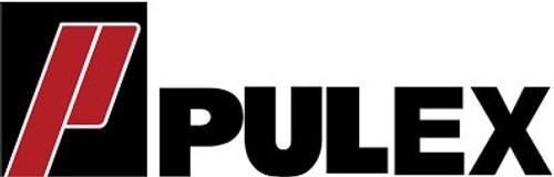 Pulex